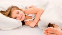 Colchones Infantil/juvenil
